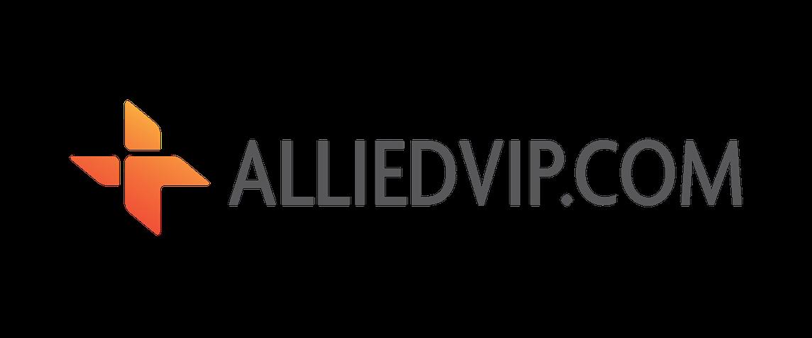 Allied VIP